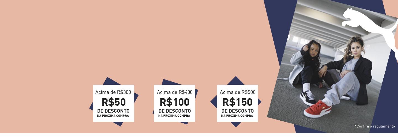 CELEBRANDO MÃES HOJE<br>E TODO DIA